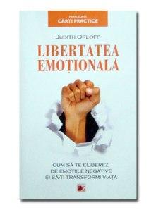 libertatea_emotionala_p45