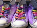 1390376_colorful_shoes