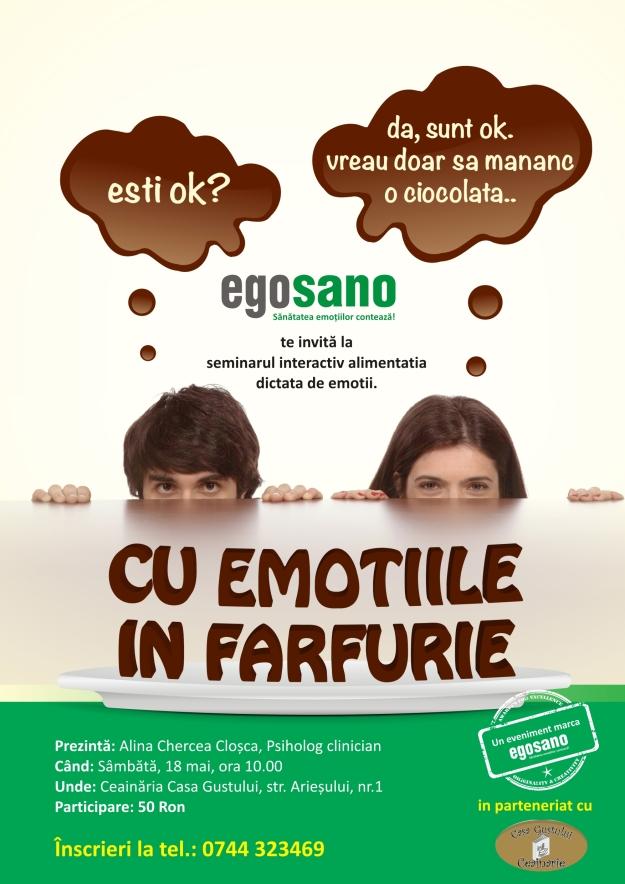 poster_cu emotiile in farfurie