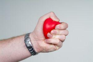 heart-in-your-hands-761892-m