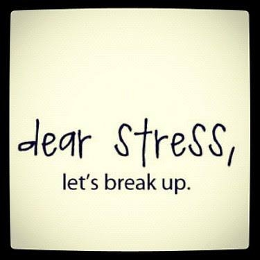 42284-Dear-Stress-Let-s-Break-Up