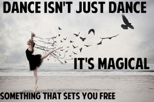 dance therapy quote1