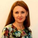 Alina Chercea Closca