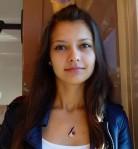 Sorina Iancu